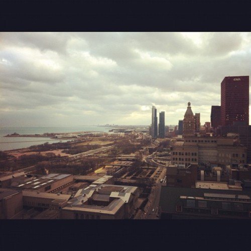 Da best #chicago