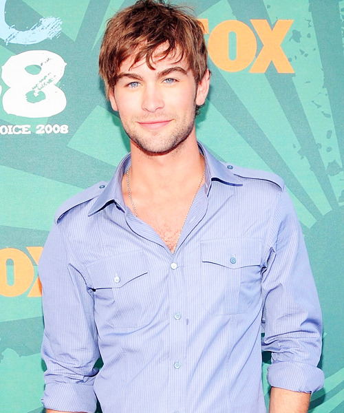 9/10 Pictures of A's husband aka Chace Handsome Crawford
