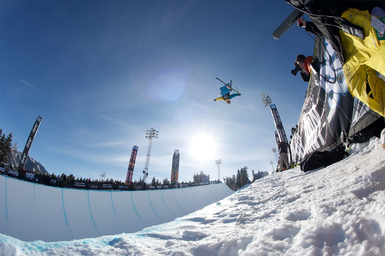 xgames:  Mark your calendars! Here's the tune-in schedule for X Games Aspen: http://es.pn/Vb1WDV