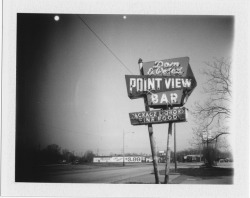 Pointview Bar on Flickr.