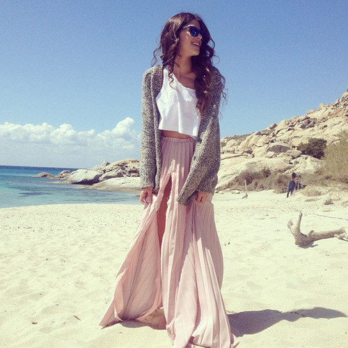 fashionista-in-the-city:  Love this outfit