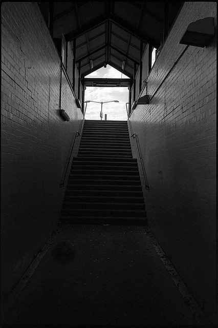 Waitara Station on Flickr.