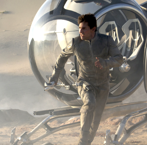 We JUST put a list together for you of the International 'Oblivion' movie opening dates & websites! International premiere info coming soon! http://clicky.me/OblivionInternationalDatesSites -TeamTC