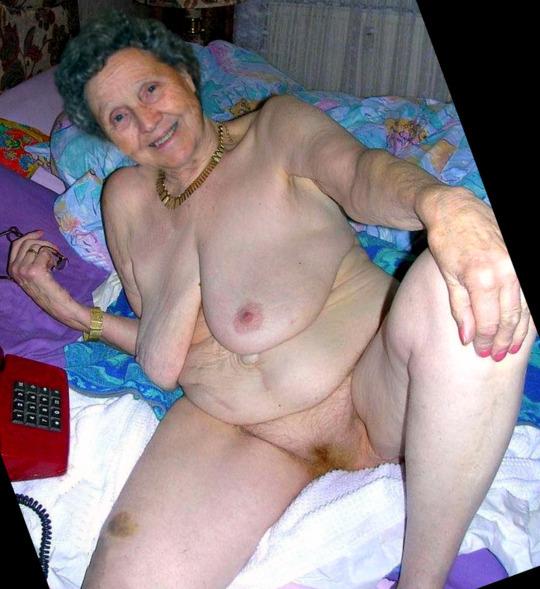 Lady Harleydavidson Nude Sex Fuck