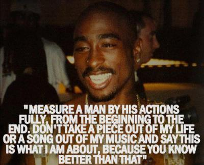 willylk:  Tupac