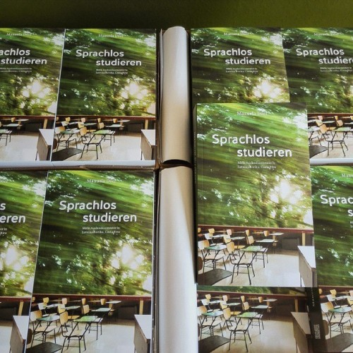 I got my #book!Mehr #Infos & #Fotos von #SprachlosStudieren :http://costarica.manueladoerr.de#Erfahrungsbericht #Auslandssemester #Lateinamerika #CostaRica #Buch #sprachenlernen #sprache #spanischlernen #Universität #Erzählung #UniversidadDeCostaRica #auslandssemester2015 #sanjosé #ucr #buchblogger #bookstagram #Mittelamerika #studyabroad #Buch #auslandsjahr #daad #nowreading #belletristik #Roman #buchempfehlung #vorablesen #readinglist (hier: Dortmund, Germany)