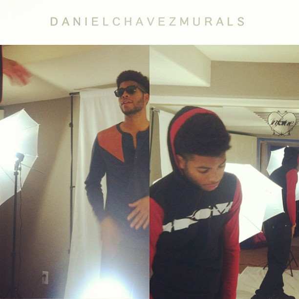 #new #dcm #fashion #shoot  #preview #303 #5280  #denver #colorado #designer #art #style #interiordesign #architecture #photooftheday #igfashion #igdesign #swaggy #men #clothing #hoodie #leather #shirts #dcm #gear #model