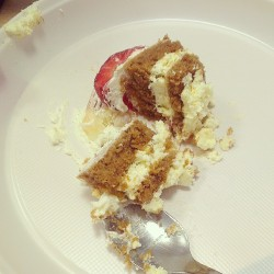 #Second #cake #today #Latvia #office