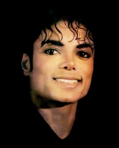 michaeljacksonlights:  To me, nothing is more important than making people happy, giving them a release from their problems and worries, helping to lighten their load. ~ Michael J. Jackson #Lightworker