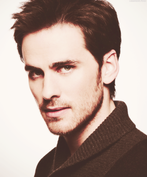 3words8lettersjustsayit:  Colin | via Tumblr on We Heart It - http://weheartit.com/entry/59112499/via/3words8lettersjustsayit Hearted from: http://beauty-of-abs0lutes.tumblr.com/post/48490525688