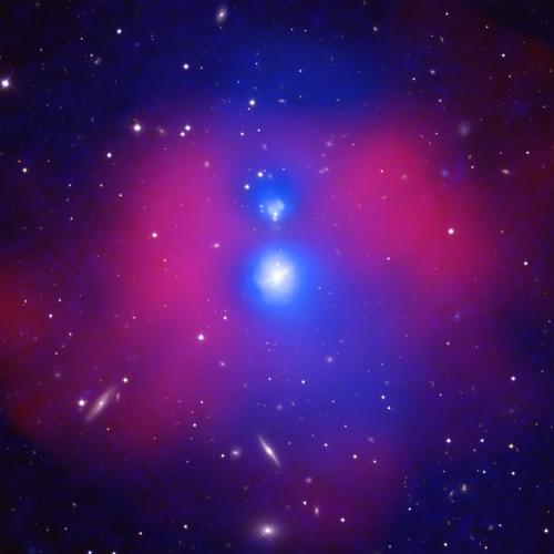 nasa-daily:  Galaxy Gathering Brings Warmth via NASA https://ift.tt/35vY0WF