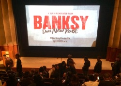 checking-out-banksy-does-new-york