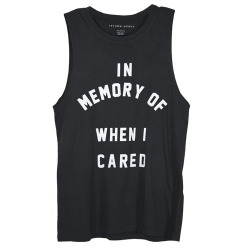 notrlly:  this shirt speaks to me on an emotional level