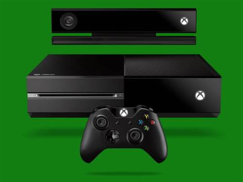 otlgaming:  TECH SPEC COMPARISON FOR XBOX ONE VS. PS4  Now that the Xbox One has been unveiled, let's take a look at the technical specifications for both it and Sony's PlayStation 4 to see how they compare. XBOX ONE SPECS: - 8 Core Custom Built CPU- 8 GB DDR3 RAM for memory- 500 GB HDD for storage- D3D 11.1 chip with embedded 32 MB memory (graphics processor)- Blu-ray optical drive- USB 3.0- 802.11 N, wired ethernet, WiFi Direct- HDMI Input and Output (supports 1080p and 4K), Optical Output PLAYSTATION 4 SPECS:  - 8 Core Custom Built CPU- 8 GB DDR5 RAM for memory- No specified HDD size announced yet- AMD Radeon Graphics Core (1.84 TFlops)- Blu-ray optical drive- USB 3.0 - 802.11 N, wired ethernet, Bluetooth- HDMI Output (supports 1080p and 4K), Optical Output, Analog AV