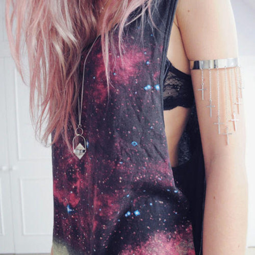 asmilingfrog:  clothes | Tumblr auf We Heart It. http://weheartit.com/entry/61798267/via/esma_dulovic
