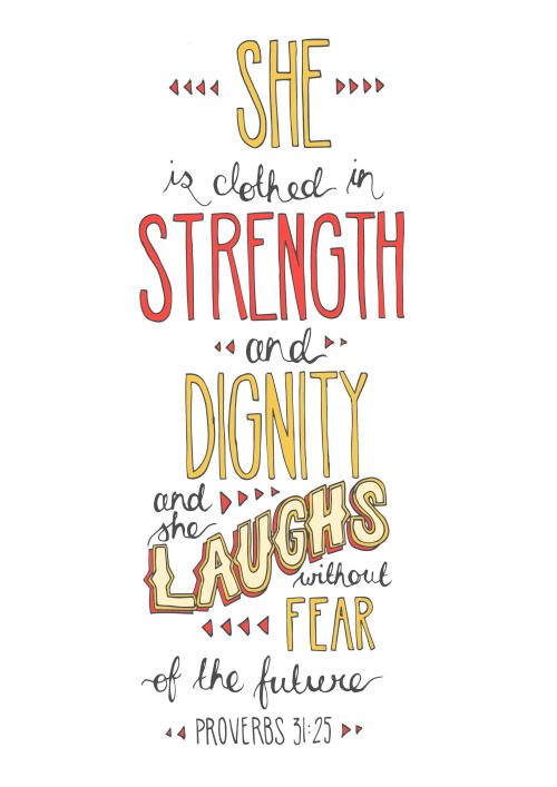 coolcalmcommitted:  This verse gives me life. Reblog every time.