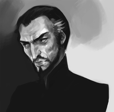 ken-incorporated:  Havelock Vetinari