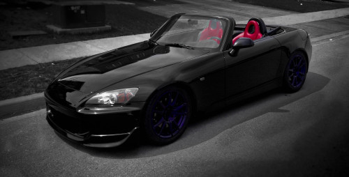 fifthquarter:  …s2000