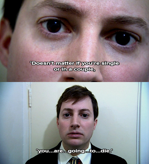 barelytolerable:  God bless Mark Corrigan.
