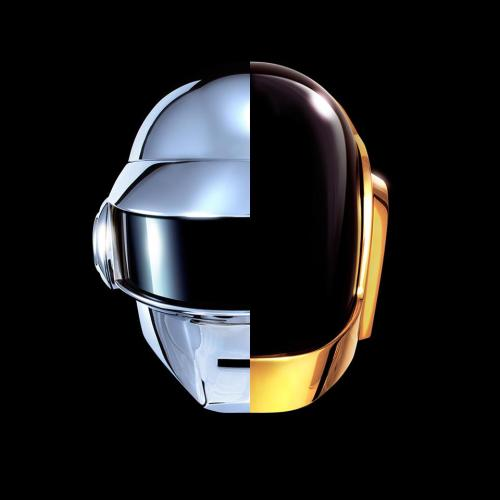 Is this leak of Daft Punk's 'Get Lucky' the real deal?