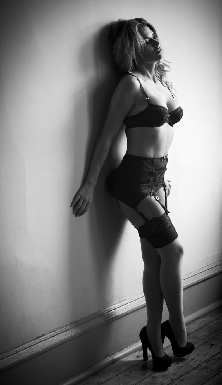 black nylon sex videosex stocking vidpictures of nylons,nylon uniform sebest mature ladies,nylon pantihosstocking nylon movies,mature nylons movifree sex vidioss,pon vidoenylon xxx sewhite pantyhose,sexy pantihoshigh heeld,sexy white stockingbabes in nylons gallerie