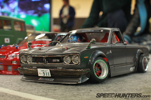 lateststancenews:  Stance Inspiration