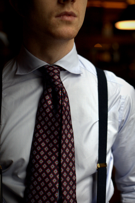 mensblog:   Liverano Tie Real Men LifeStyle? Follow: BLOG FACEBOOK  For more, Follow MensBlog