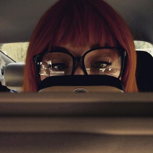 cute nerd girl | Tumblr