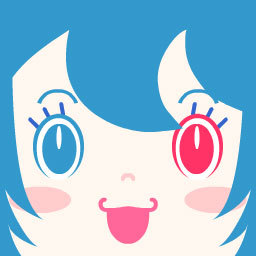 because everyone needs a Kogasa avatar