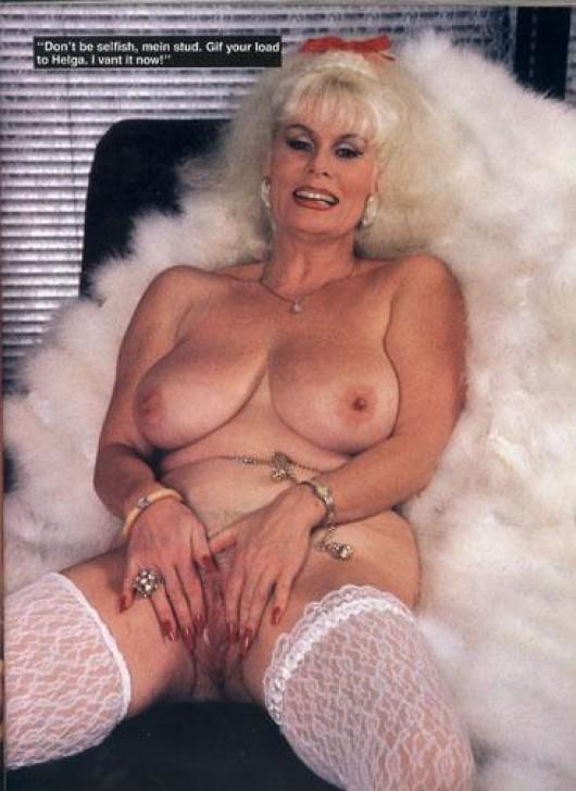 San francisco porn star dolly buster 10