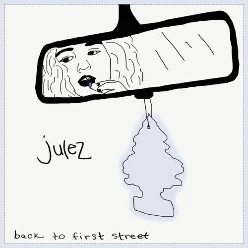 JAM Alert: Get Down Stay Down by Julez Listen: https://open.spotify.com/track/78Shygu9jFbZFEJ4ZRofWp See More Jams: http://bit.ly/tnjspotify