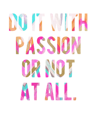changemybackground:  passion * -transparent