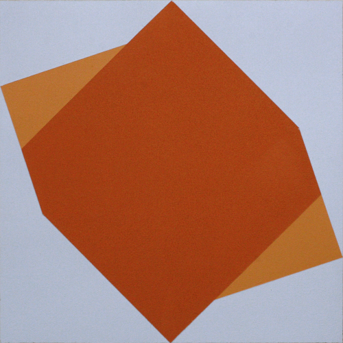 square composition_1by henry tremainI've started painting again and I'm having a great time. Going to use this piece to experiment with laminating using epoxy resin.