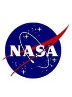 Iranians were banned from entering NASA The air space of the United States (NASA), the new people entering the organization centers in…View Post