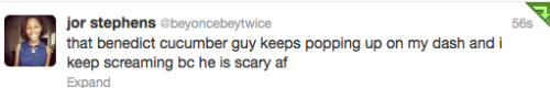 elementaryschoolmyemmawatson:  wise words from twitter/tumblr user beyoncebeytwice
