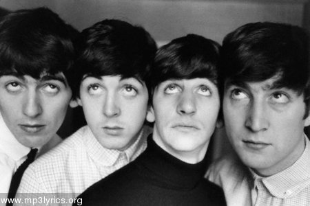 The Beatles *0*
