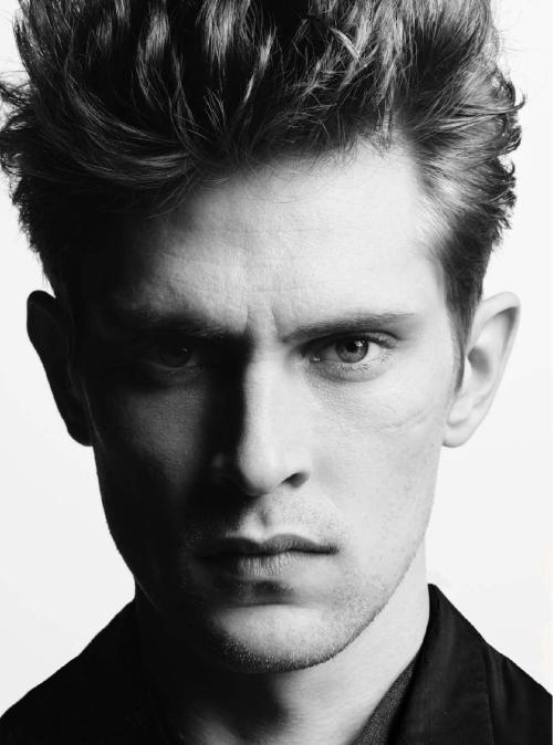 tumblr mn4q10SLDf1qg22hlo1 500 Mathias Lauridsen by Bo Egestrom for Nordic