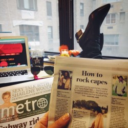 back-in-the-office-doing-some-morning-reading