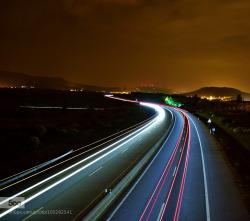 Road Traffic - jorgecarv92 - http://ift.tt/1znx1Wt