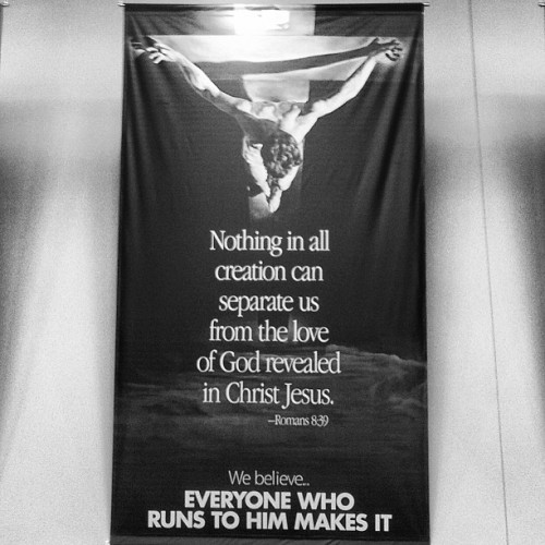 I Love @QuestCommunity Church :-) (at Quest Community Church)