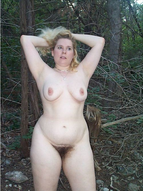 Mexican midget women nude