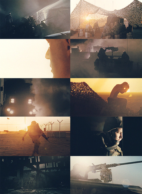 screencap meme | generation kill + light