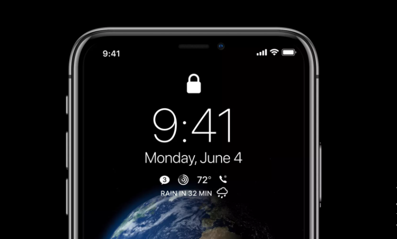 Apple Fans Are Loving This New Concept For iOS 12