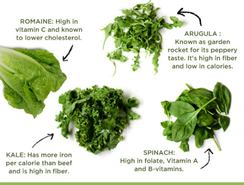 thereluctantrawfoodist: