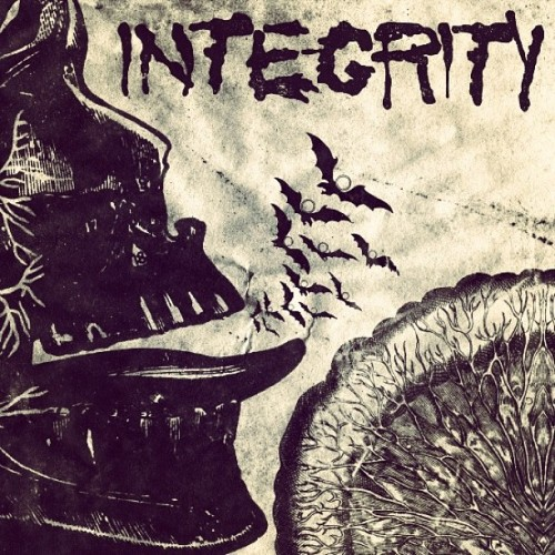 13 more lucky people will own INTEGRITYs new album on exclusive grey vinyl.  Don't miss out almost gone!!!