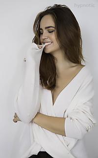Gemma Anderson