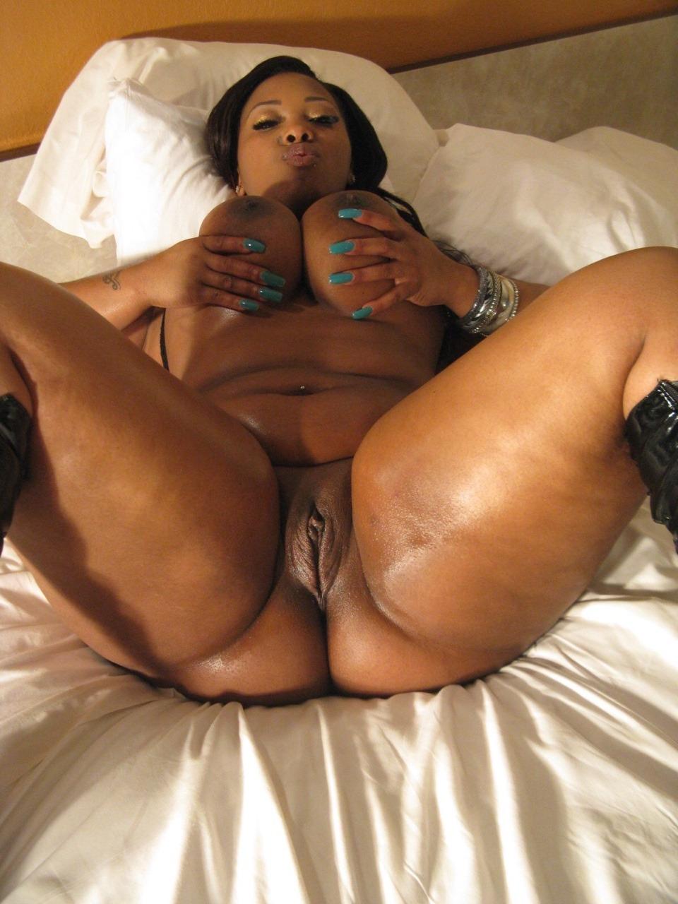 Black ebony sluts booty shaking music videos  nude black women black sexy ladies