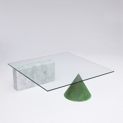 kono coffee table (via Kono coffee table | iainclaridge.net)
