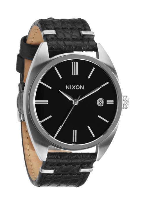 Nixon Elite The Supremacy Watch