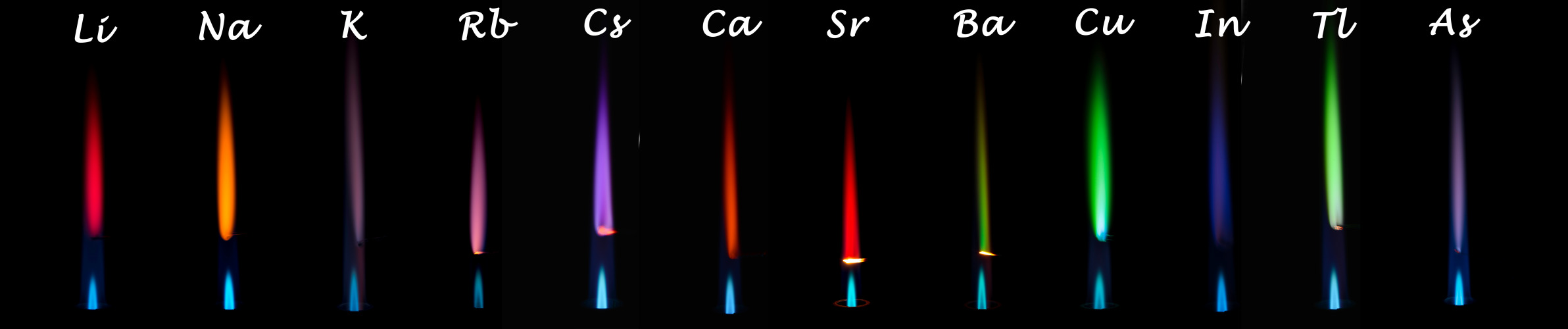 nbkm:  flame_test_all (via fluor_doublet)